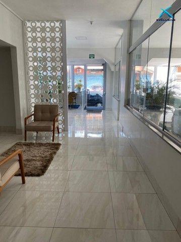 Apartamento para venda com 2 quartos Setor Leste Universitário - Foto 2