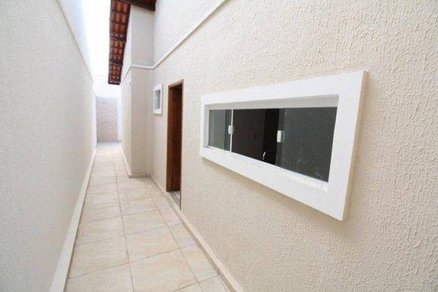 Compre sua casa  com o melhor plano para você! na melhor localização de Jordão com 180 m q - Foto 6