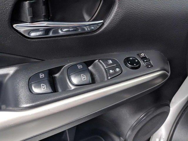 Nissan Kicks 1.6 16v Flexstart SL 4p Xtronic ( Único Dono ) - Foto 5