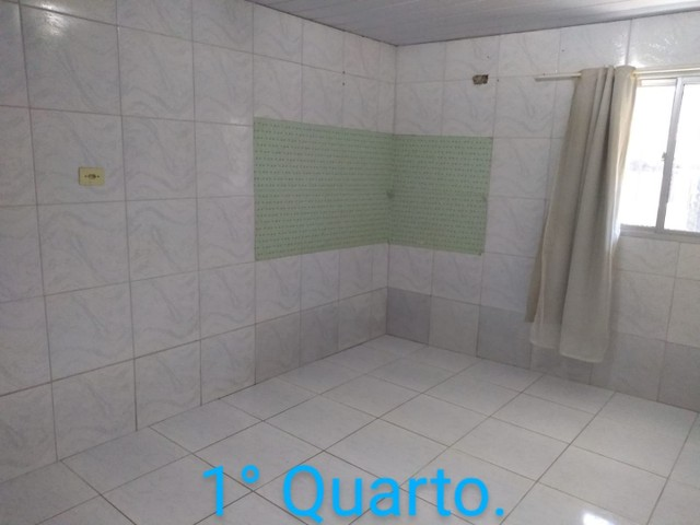 Casa pra vender R$70.000,00 - Foto 6