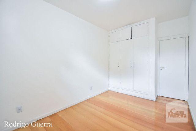 Casa à venda com 3 dormitórios em São luíz, Belo horizonte cod:277554 - Foto 10