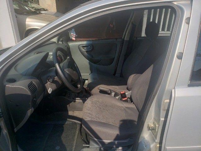 Chevrolet Corsa 1.0 Hatch Premium - Foto 8