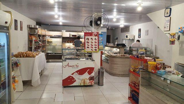 Espetacular padaria na zona norte - Foto 4