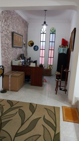 BELO HORIZONTE - Casa Padrão - Jaraguá - Foto 6