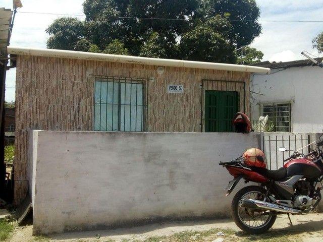 Promoção: Ótima casa no totó!! - Foto 4