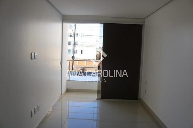 RA -  Casa à venda Bairro Augusta Mota - Foto 6