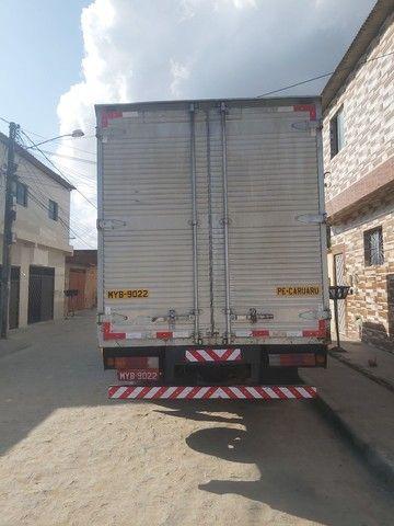 Mercedinha   - Foto 4