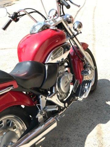 Motocicleta  - Foto 5