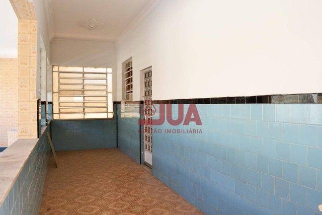 Nova Iguaçu - Casa Comercial - Centro - Foto 7