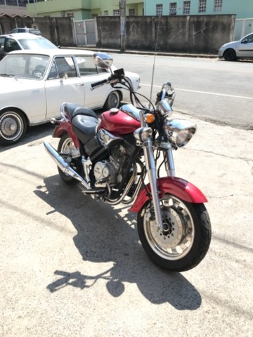 Motocicleta  - Foto 9