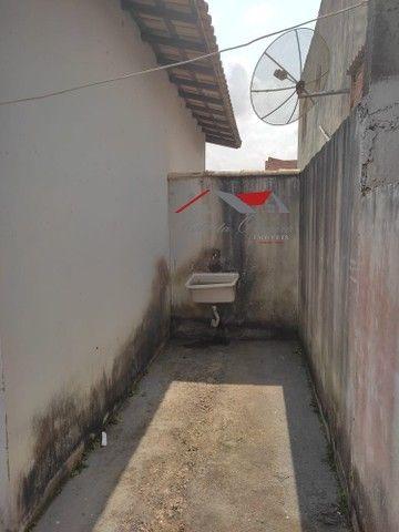 Casa para aluguel  com 1 quarto em Unamar (Tamoios) - Cabo Frio - RJ - Foto 10
