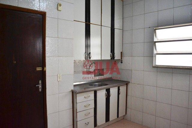 Nova Iguaçu - Apartamento Padrão - Centro - Foto 20