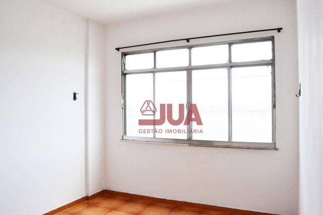 Duque de Caxias - Apartamento Padrão - Centro - Foto 4