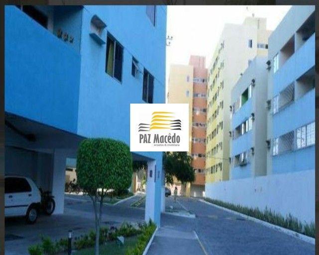 Apartamento 03 quartos Pronto Para Morar em Casa Amarela, Oportunidade., - Foto 10