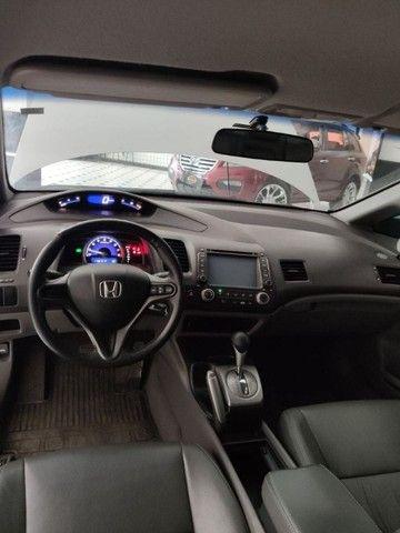 Honda Civic .. - Foto 4