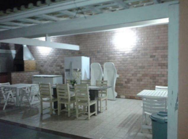 R8 Lindíssima Casa no Braga em Cabo Frio/RJ<br><br> - Foto 2
