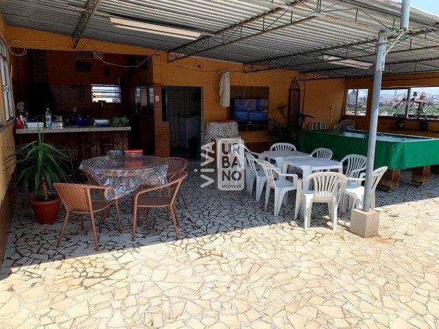 Viva Urbano Imóveis - Casa no Retiro/VR - CA00497 - Foto 14