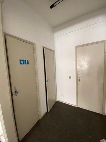 Ponto comercial/Loja/Box para aluguel tem 29 metros quadrados em Centro - Rio de Janeiro - - Foto 14
