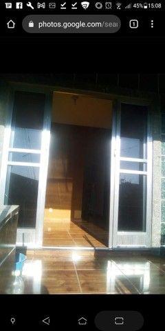 Aluga-se casa em Barra Mansa - Foto 3