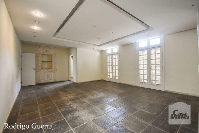 Casa à venda com 3 dormitórios em São luíz, Belo horizonte cod:277554 - Foto 5