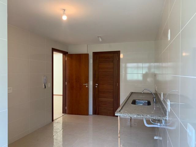 Apartamento com 2 dormitórios, 90 m², R$ 520.000 - Tijuca- Teresópolis/RJ. - Foto 12