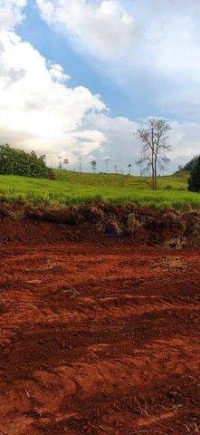 Sítio à venda, 508200 m² por R$ 670.000 - Zona Rural - Vale do Anari/RO - Foto 6