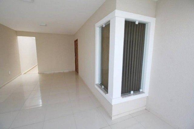 Compre sua casa  com o melhor plano para você! na melhor localização de Jordão com 180 m q - Foto 3