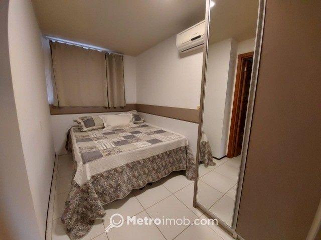 Apartamento com 3 quartos à venda, 105 m² por R$ 690.000 - Jardim Renascença - Foto 5