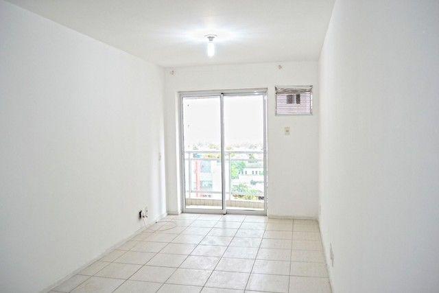 Nova Iguaçu - Apartamento Padrão - Centro - Foto 2
