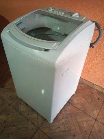 Lavadora Consul 7.5 kg  - Foto 3