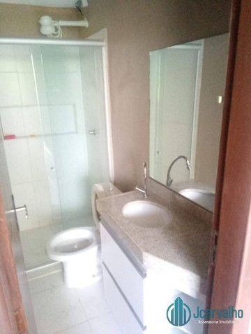 Apartamento com 2 quartos em Nazaré. - Foto 4