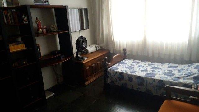 BELO HORIZONTE - Casa Padrão - Ouro Preto - Foto 8