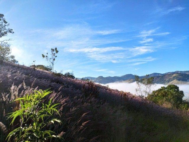 Maravilhoso Sitio com 1605m2, Piranguçu/MG