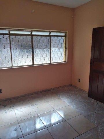 Alugo Apartamento Térreo na Assis Ribeiro em Barra do Piraí. - Foto 5
