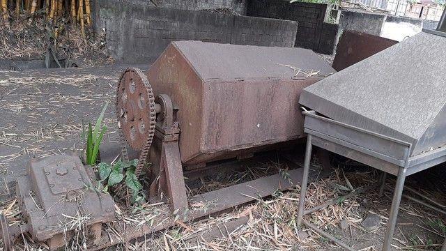 Máquinas e Equipamentos - Foto 6