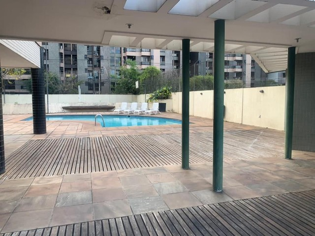 Cobertura Aterrado Alto Padrao ( Aceito imóvel no Rio ) - Foto 5