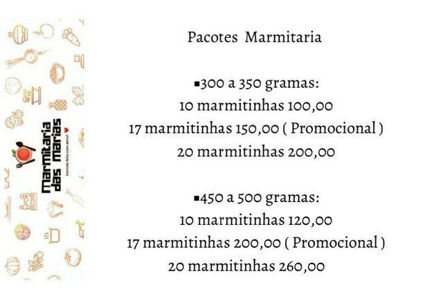 Marmitaria