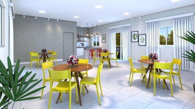 Apartamento com 2 quartos no Bairro Trevo (Pampulha) - (31)98597_8253 - Foto 6