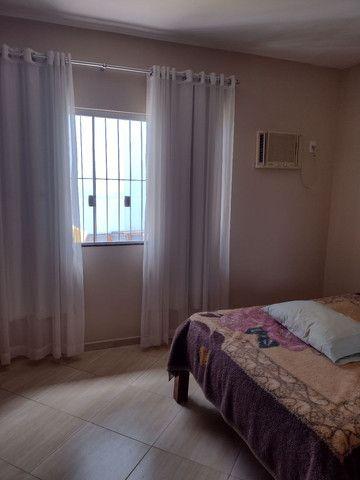 Ótima casa em Pinheiral só venda. - Foto 15