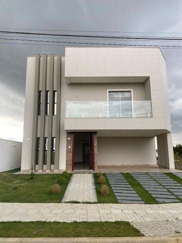 Casa TerrasAlphaville 1 - Foto 3