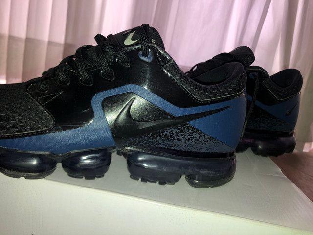 Tênis Nike Vapormax - Foto 2