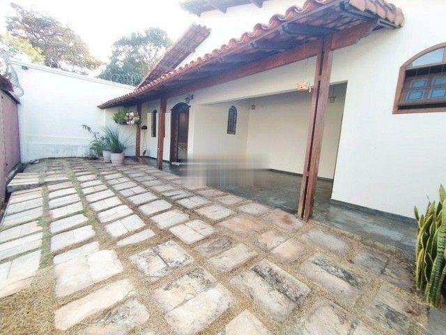 Casa no São Luiz em Belo Horizonte - MG - Foto 2