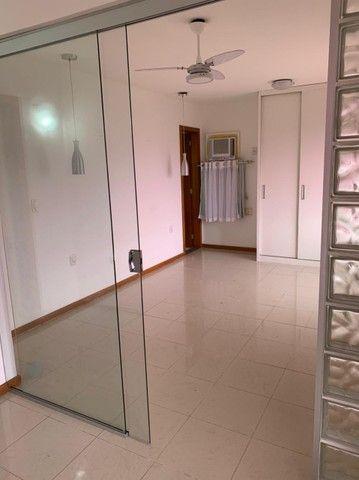 Casa de condomínio para aluguel e venda possui 185 metros quadrados com 4 quartos - Foto 11