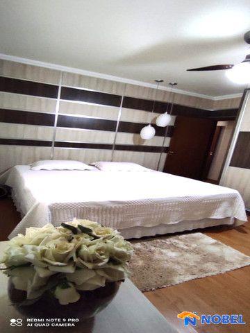 Casa à venda em Cianorte Pr. - Foto 3