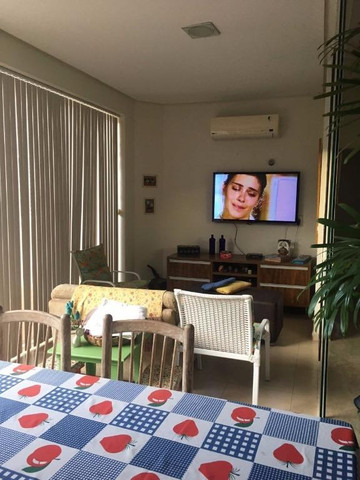 Damha III - casa com 4 dormitórios e piscina! - Foto 8