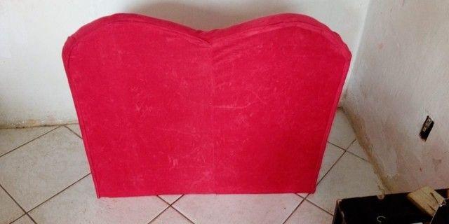 Mini Sofá  - Foto 2