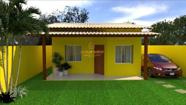 Sa- casa à venda em Unamar  - Foto 14