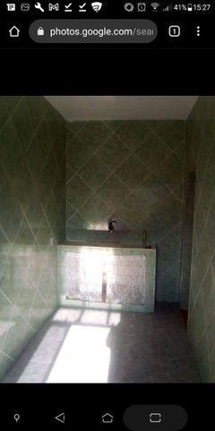 Aluga-se casa em Barra Mansa - Foto 5