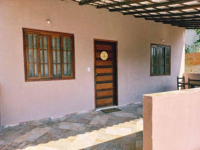 Casa para venda com 2 quartos em Unamar (Tamoios) - Cabo Frio - RJ - Foto 2