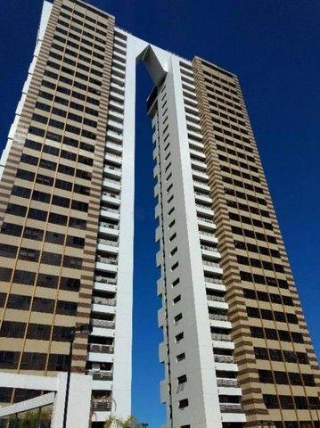 Apartamento 4 Quartos para Venda em Salvador, Patamares, 4 dormitórios, 4 suítes, 6 banhei - Foto 15